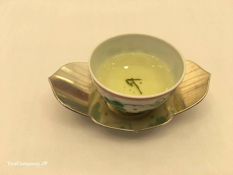 каванэ плантация чая